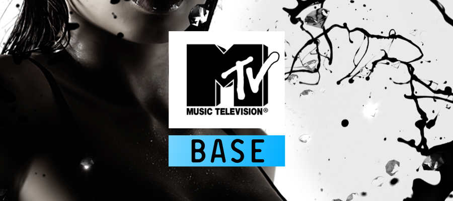 MTV Base Releases 20 Hottest Naija Tracks In 2018