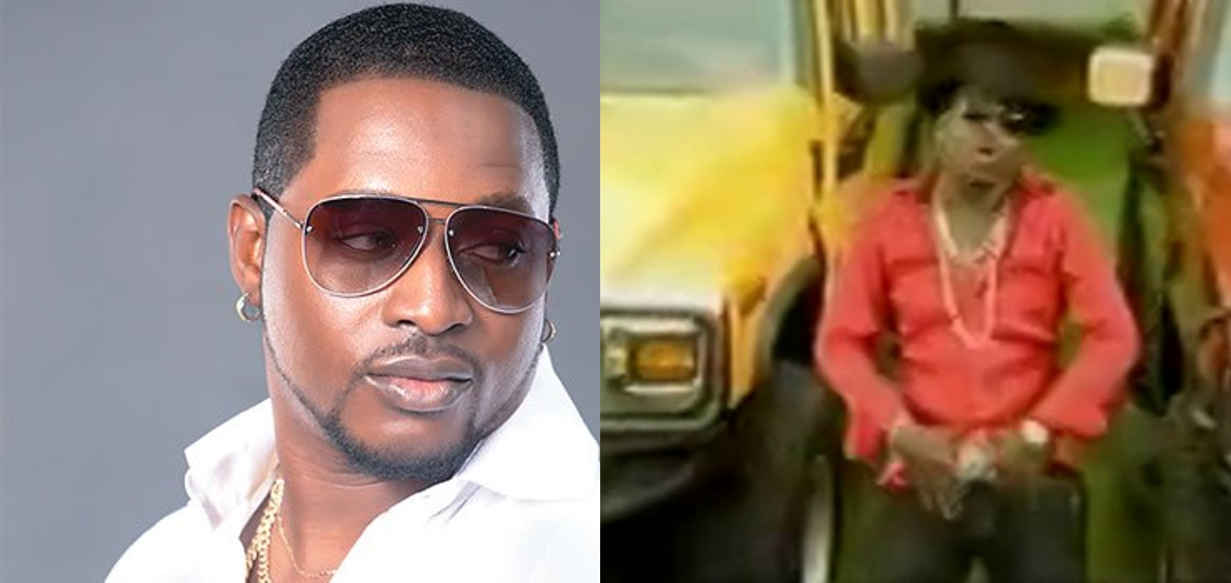 Olu Maintain Reveals The True Meaning Behind His Yahooze Song After 11 Years