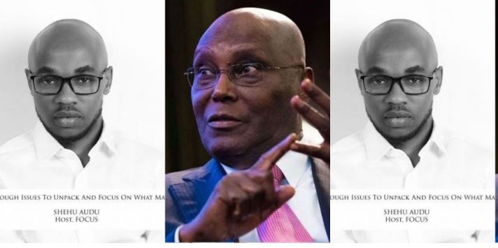 Man issued quit notice by landlord for supporting Atiku Abubakar