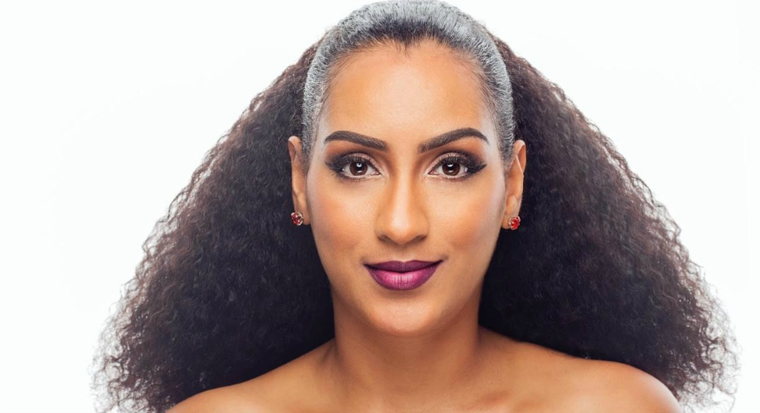 Juliet Ibrahim reveals why she can never date a broke guy who is intelligent and handsome