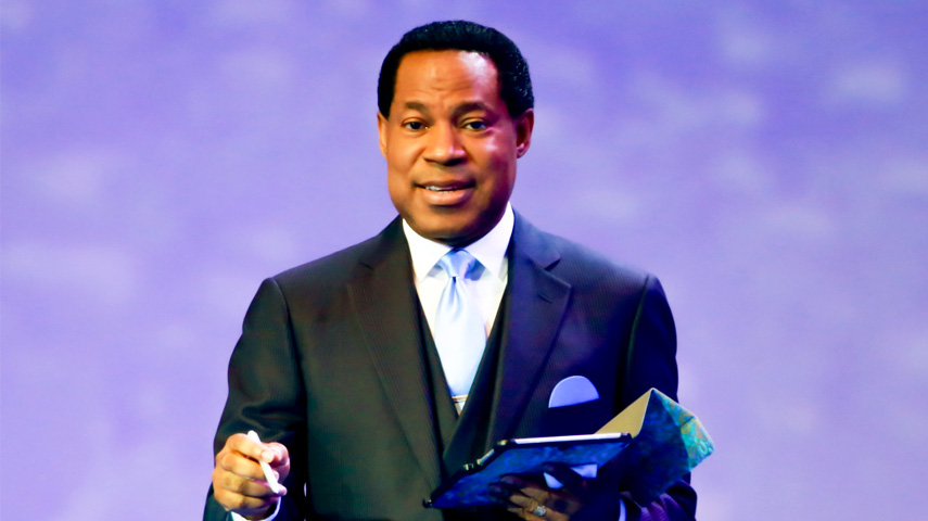 Don't Vote For A Candidate With No Knowledge Of Business Or Economy – Chris Oyakhilome Talks About 2019 Election