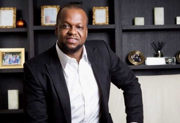 Below is the list of the top ten richest businessmen in Nigeria who has gained success and popularity in the course of operating their business here in Nigeria.