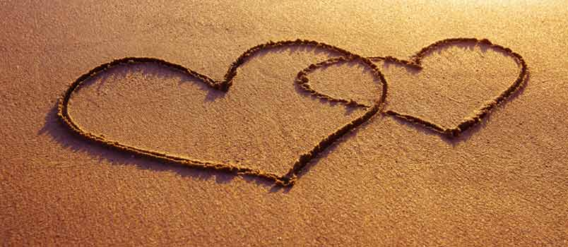 60 best collections of pidgin English love messages for her