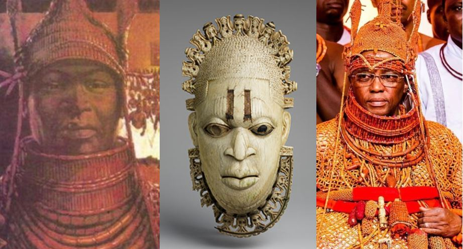 30 Interesting Facts About The Great Benin Kingdom You Didn't Know