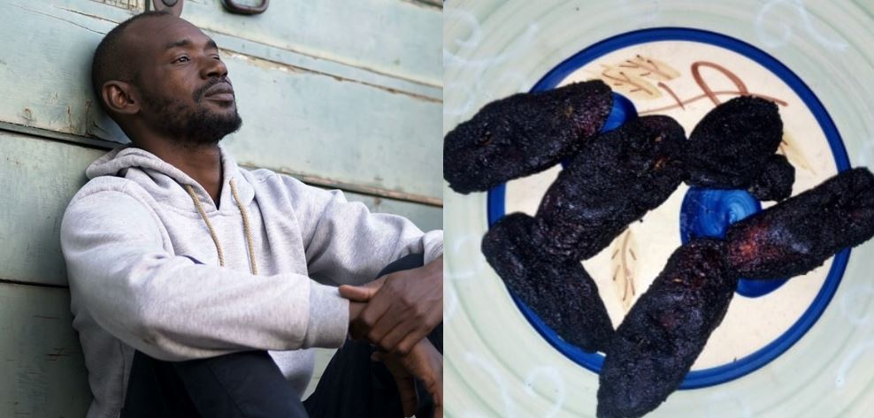 """""""My girlfriend can't fry plantain without burning at least 15 or more"""" – Nigerian man seeks for advise"""