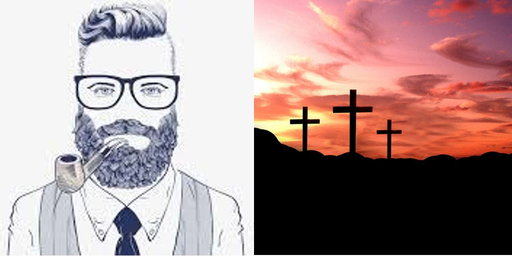 Man who had been a pastor for 20 years denounces Christianity, states his reasons