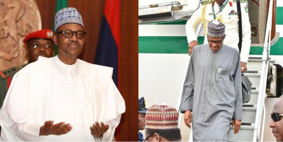 What Nigerians should know about President Buhari's attendance at the OIC summit – Presidency
