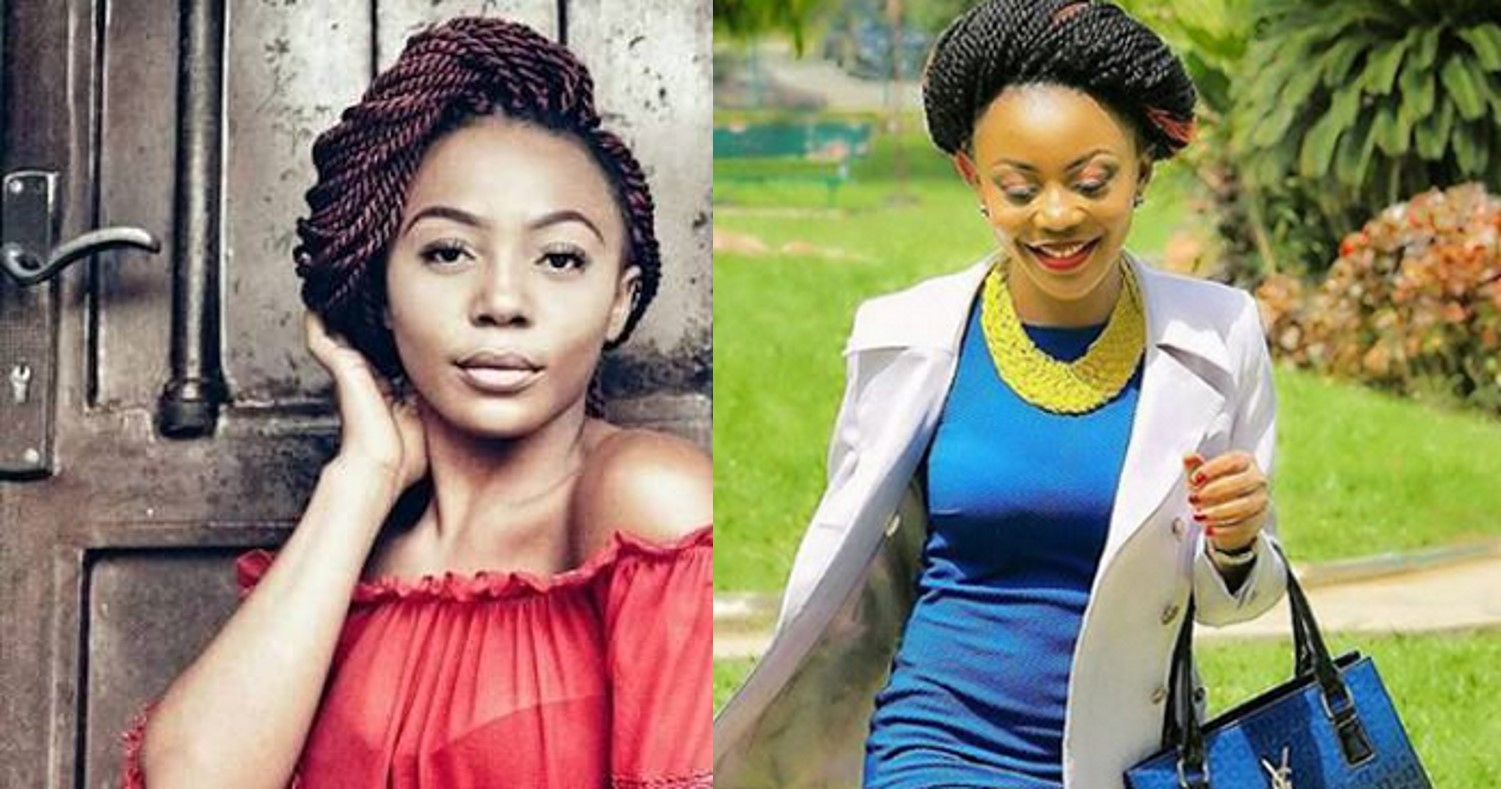Why is husband's house such a priority to the average Nigerian woman? – Ifu Ennada drags with followers