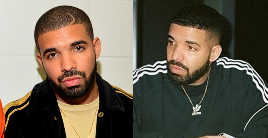 Drake reveals how he got to know about 'Ikebe' and 'Bakassi' he said in new song