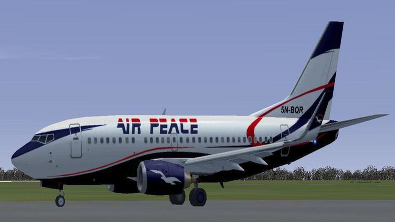 Xenophobia: Air Peace Airlines to evacuate Nigerians from South Africa for free
