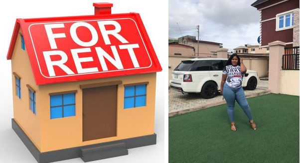Igbo lady narrates her house-hunting experience with a Yoruba landlord in Lagos