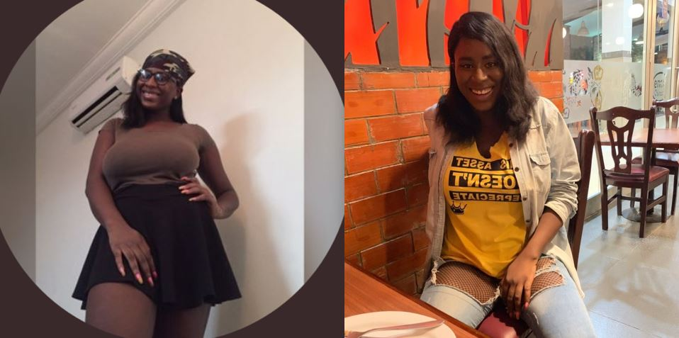 I don't mind if my man sleeps with other women as long as he stays loyal – Nigerian lady explains