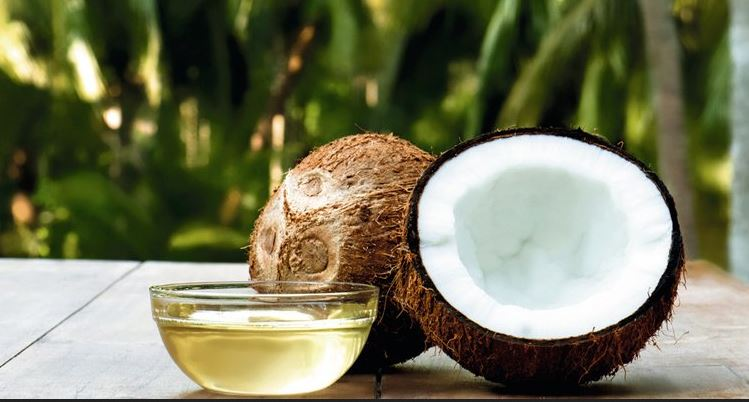 9 Health Benefits of Coconut