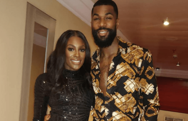 Ex BBNaija housemate 'Mike' gives tips on how to stay faithful in a relationship