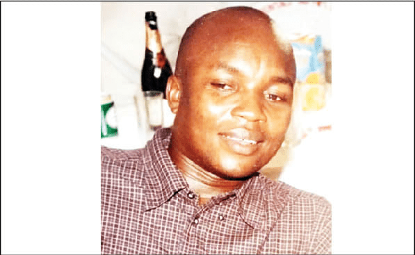 Tragic! Business man killed by unknown gunmen in Imo State,