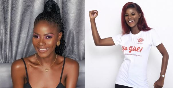 If you ask me for help in 2020, your life will spoil and you will die – BBNaija's Khloe rants
