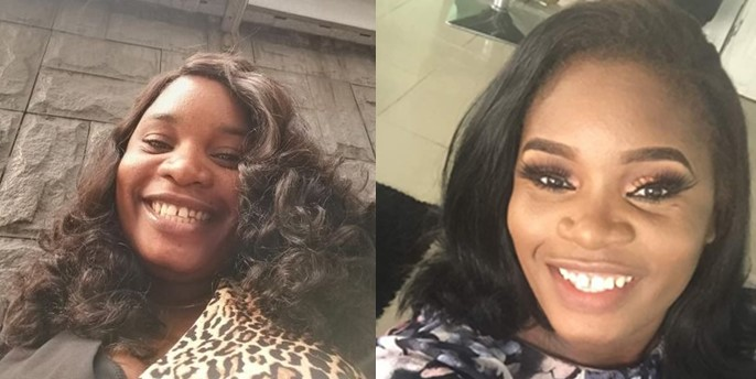 My Shiloh prayer has been answered – Lady says as she reveals how her mother miraculously got cured of her terminal illness