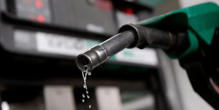 Nigerians use 38 million litres of fuel everyday – DPR