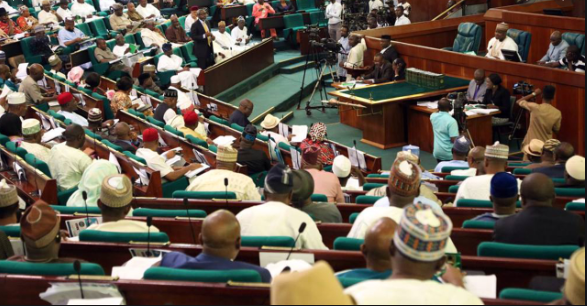 """Lawmakers tackle Nigerians opposed to their 400 exotic car purchase, """"We need SUVS not even Camry"""""""