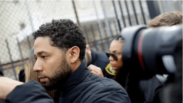 Empire actor, Jussie Smollett set to appear in court on six new charges for lying to Police
