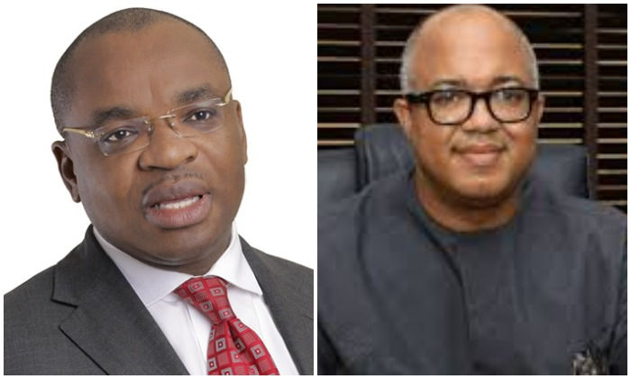Akwa Ibom government rejects Coronavirus results, demand NCDC take new tests