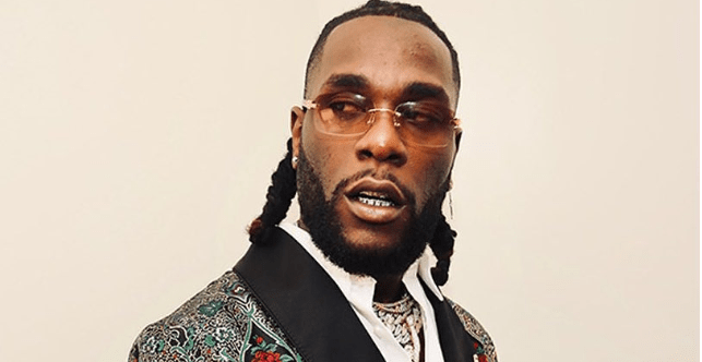 Burna Boy reveals the reason why people 'hate' him