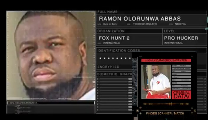 "Dubai authorities share details on the take down of Hushpuppi, Mr Woodberry,10 others through ""Operation Fox Hunt 2"" [VIDEO + DETAILS]"