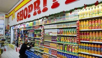 ShopRite leaving Nigeria after 15-years of business