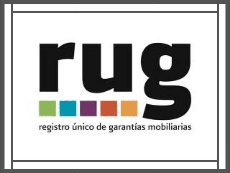Correduria Publica en Cancun