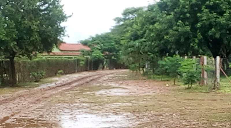 Fazenda da Esperança lança campanha para ajudar vítimas de ciclone em Moçambique