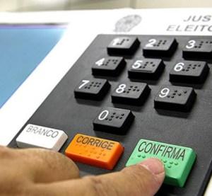Eleições 2020: pesquisas confundem o eleitor de Surubim