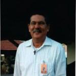 Aldo Leal assume Secretaria de Planejamento