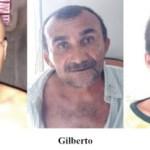 Morador de rua foi assassinado a pedradas