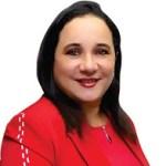 Ex-prefeita Wélita Sales é condenada no TRF5 a dois anos de detenção
