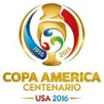 Como foi o Jogo do Brasil x Equador – sábado 04-06-2016 – Copa América do Centenário