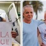 Morre Raísa, filha do juiz de Direito Joaquim Francisco, de Surubim