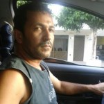 Irmão de vereador de Surubim é assassinado em Toritama