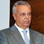 Presidente do Tribunal de Contas do Estado visita Inspetoria Regional de Surubim