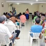 Seminário da Cajucultura do Agreste Setentrional recebe avaliação positiva