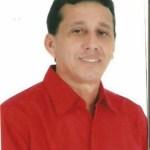 Ex-vereador de Surubim é encontrado morto em casa