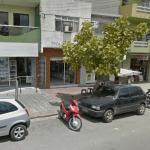 Violência: em uma semana, três estabelecimentos comerciais foram assaltados em Surubim