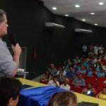 Seminário sobre cajucultura traz esperanças para região