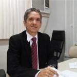 Juiz lança livro sobre Direito Público nesta sexta-feira (4)