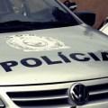 João Alfredo registra terceiro homicídio do ano