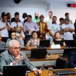 Reconhecimento da vaquejada como patrimônio cultural é aprovado em Comissão