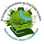 Polo UAB Surubim promove palestras durante Jornada Universitária