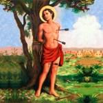 Surubim: 93.ª Festa de São Sebastião começa nesta sexta-feira (11)