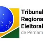 Inscrições para estágio no TRE/PE terminam neste domingo (22); Surubim conta com 12 vagas disponíveis