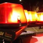 Jovem de 20 anos é assassinado na zona rural de Surubim; amigo da vítima também foi baleado