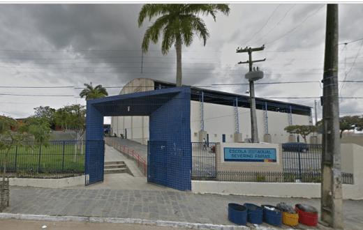 Professores da rede estadual de ensino em Surubim não aderem à greve
